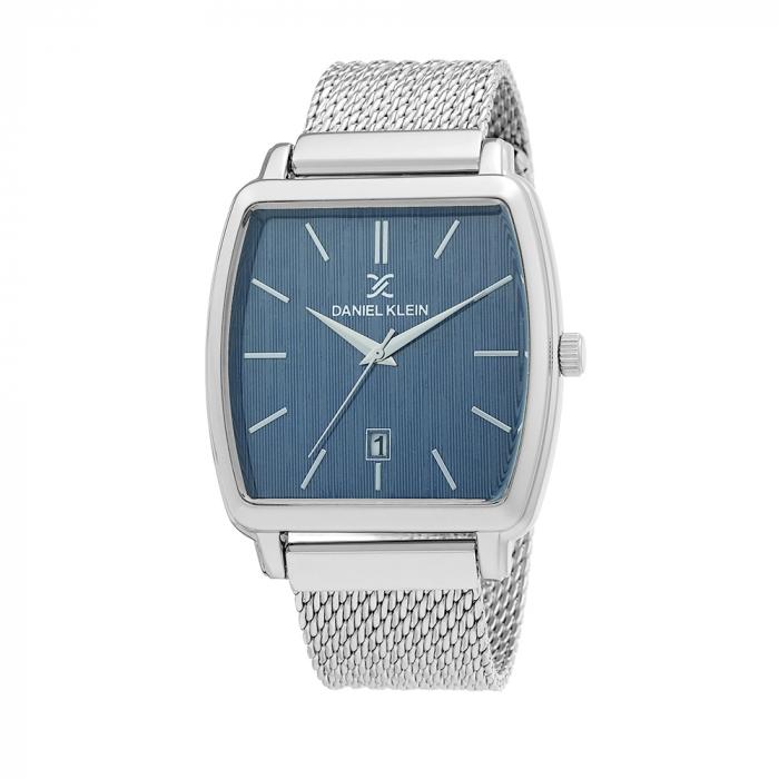 Ceas pentru barbati, Daniel Klein Premium, DK.1.12300.6 0