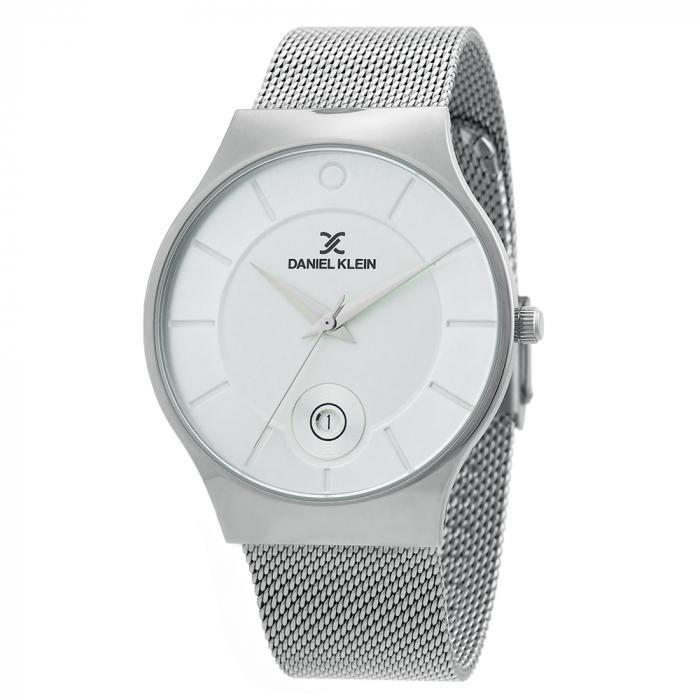 Ceas pentru barbati, Daniel Klein Premium, DK.1.12301.2 0