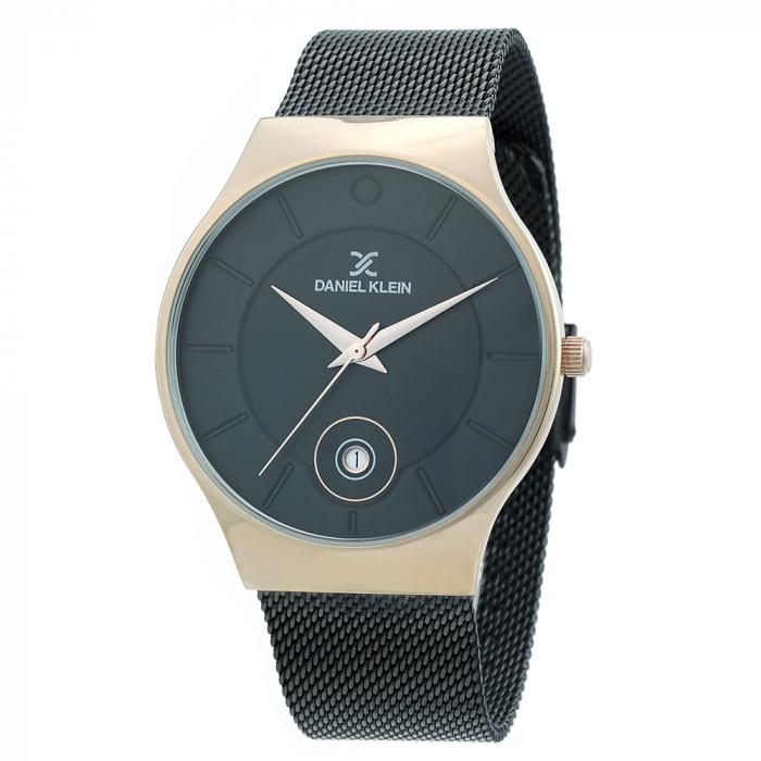Ceas pentru barbati, Daniel Klein Premium, DK.1.12301.5 0