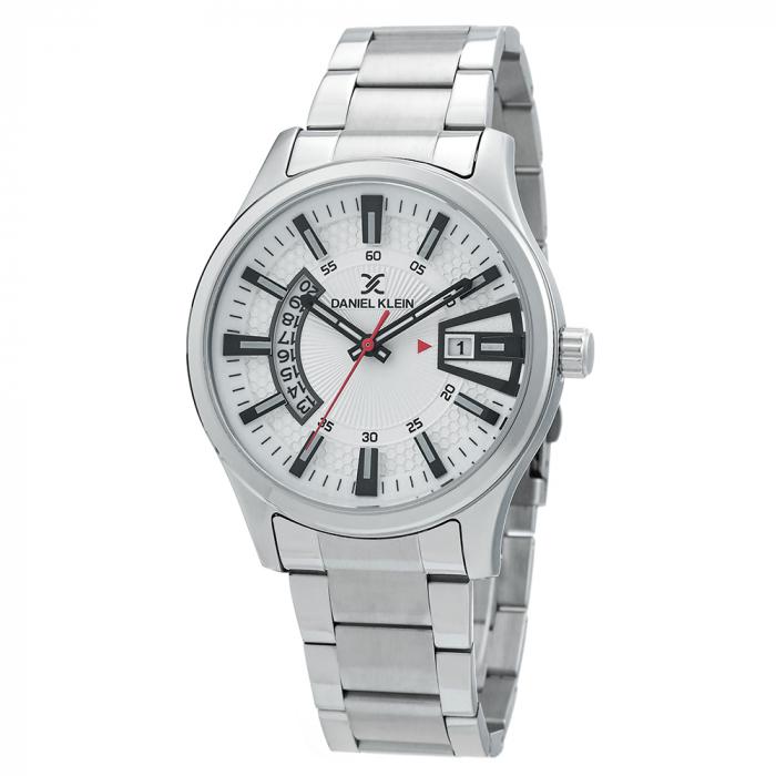 Ceas pentru barbati, Daniel Klein Premium, DK.1.12313.1 0