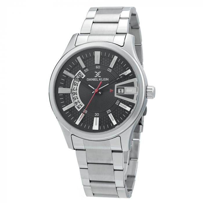 Ceas pentru barbati, Daniel Klein Premium, DK.1.12313.2 0