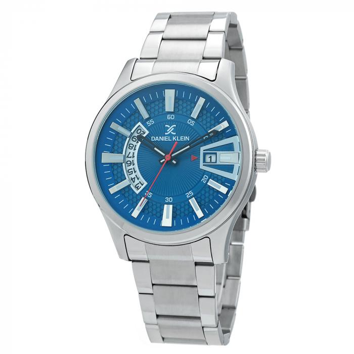 Ceas pentru barbati, Daniel Klein Premium, DK.1.12313.3 [0]