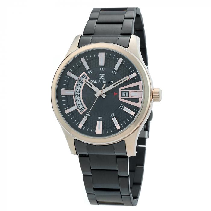 Ceas pentru barbati, Daniel Klein Premium, DK.1.12313.4 0