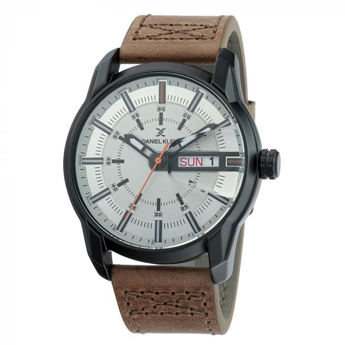 Ceas pentru barbati, Daniel Klein Premium, DK.1.12316.5 0