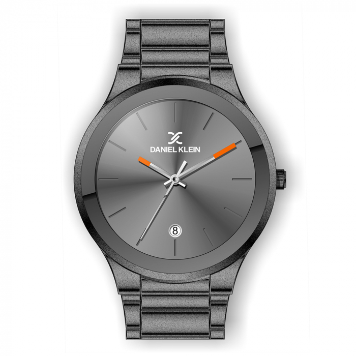 Ceas pentru barbati, Daniel Klein Premium, DK.1.12318.3 [2]