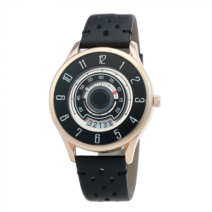 Ceas pentru barbati, Daniel Klein Premium, DK.1.12318.3 [0]