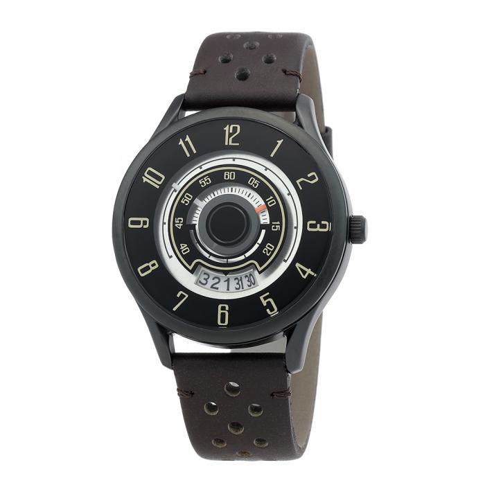 Ceas pentru barbati, Daniel Klein Premium, DK.1.12318.5 [0]