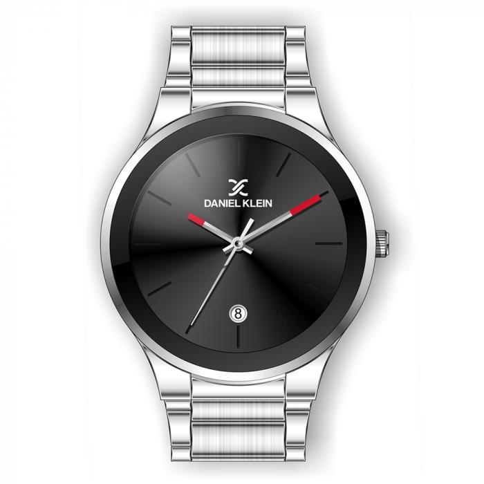 Ceas pentru barbati, Daniel Klein Premium, DK.1.12321.1 0