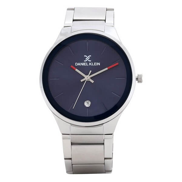 Ceas pentru barbati, Daniel Klein Premium, DK.1.12321.2 0