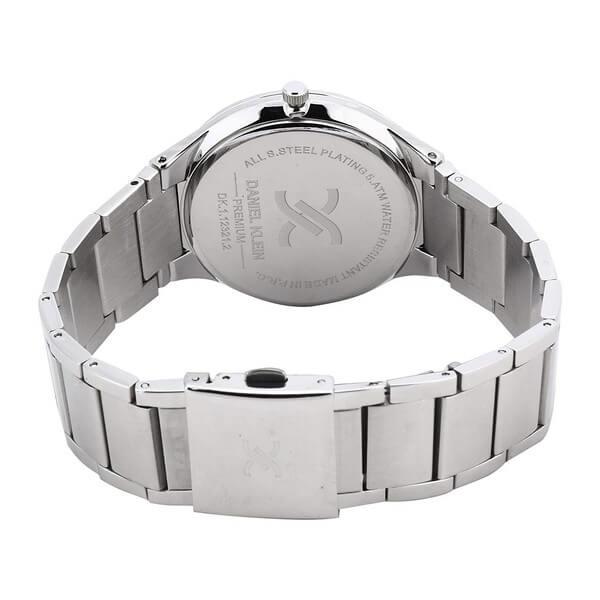 Ceas pentru barbati, Daniel Klein Premium, DK.1.12321.2 2