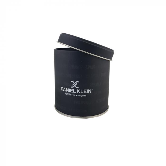 Ceas pentru barbati, Daniel Klein Premium, DK.1.12321.5 4