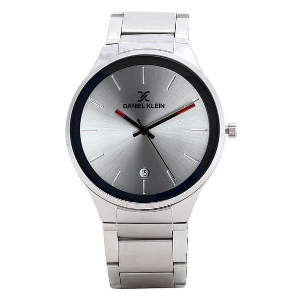 Ceas pentru barbati, Daniel Klein Premium, DK.1.12321.5 0