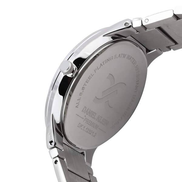 Ceas pentru barbati, Daniel Klein Premium, DK.1.12321.5 3