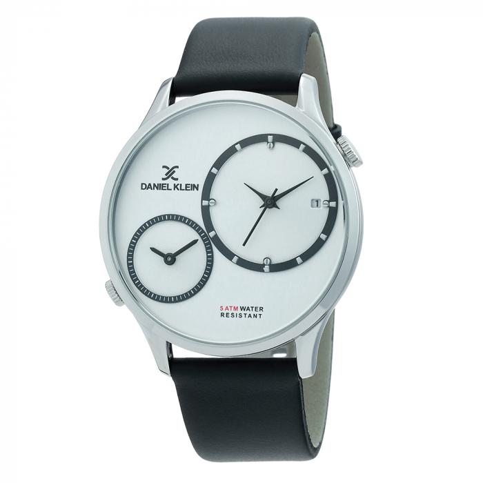 Ceas pentru barbati, Daniel Klein Premium, DK.1.12327.6 0