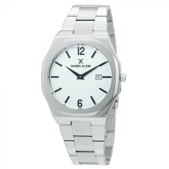 Ceas pentru barbati, Daniel Klein Premium, DK.1.12330.2 [0]