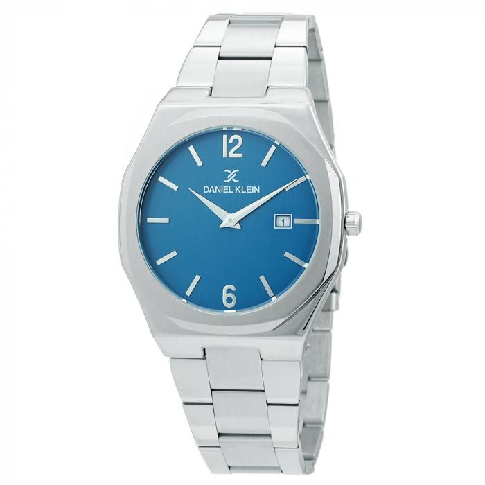 Ceas pentru barbati, Daniel Klein Premium, DK.1.12330.3 0