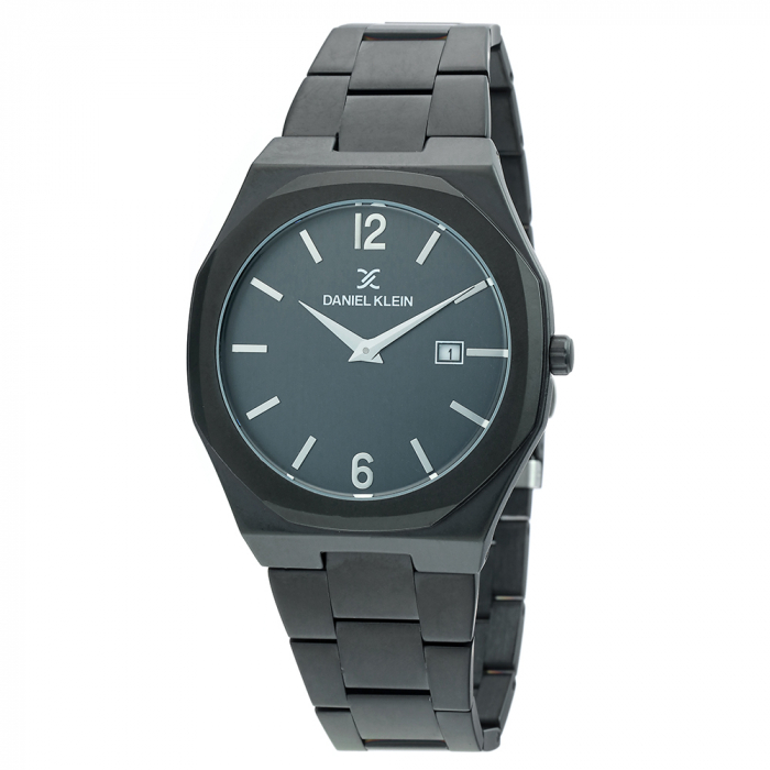 Ceas pentru barbati, Daniel Klein Premium, DK.1.12330.5 0