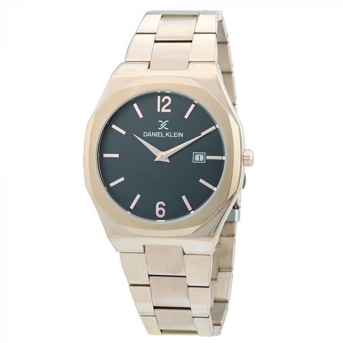 Ceas pentru barbati, Daniel Klein Premium, DK.1.12330.6 0