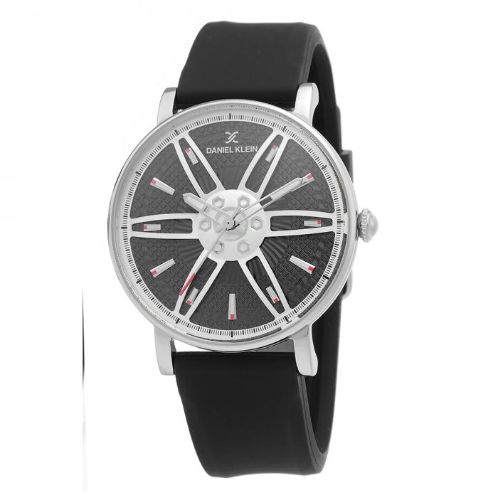 Ceas pentru barbati, Daniel Klein Premium, DK.1.12335.3 0