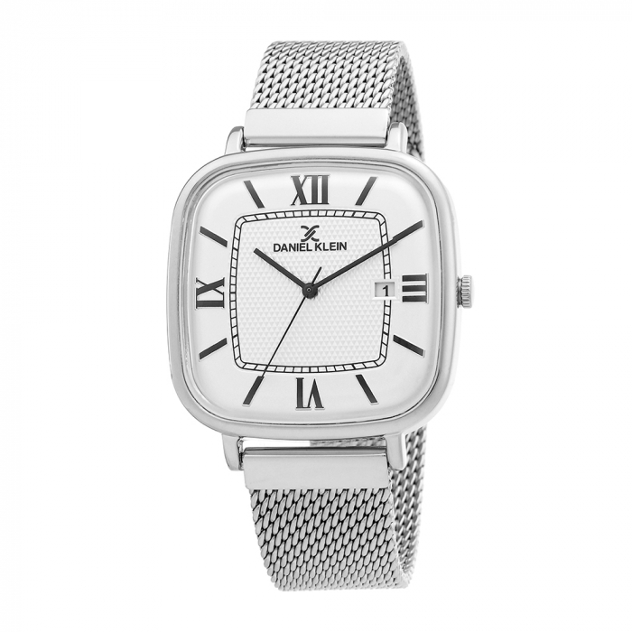 Ceas pentru barbati, Daniel Klein Premium, DK.1.12336.1 0