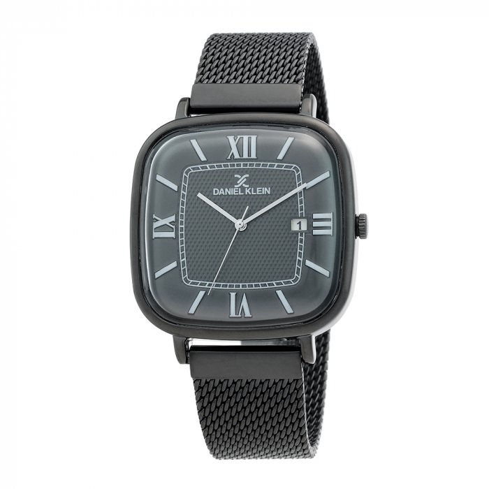 Ceas pentru barbati, Daniel Klein Premium, DK.1.12336.2 0