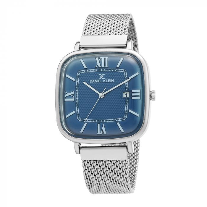 Ceas pentru barbati, Daniel Klein Premium, DK.1.12336.5 0