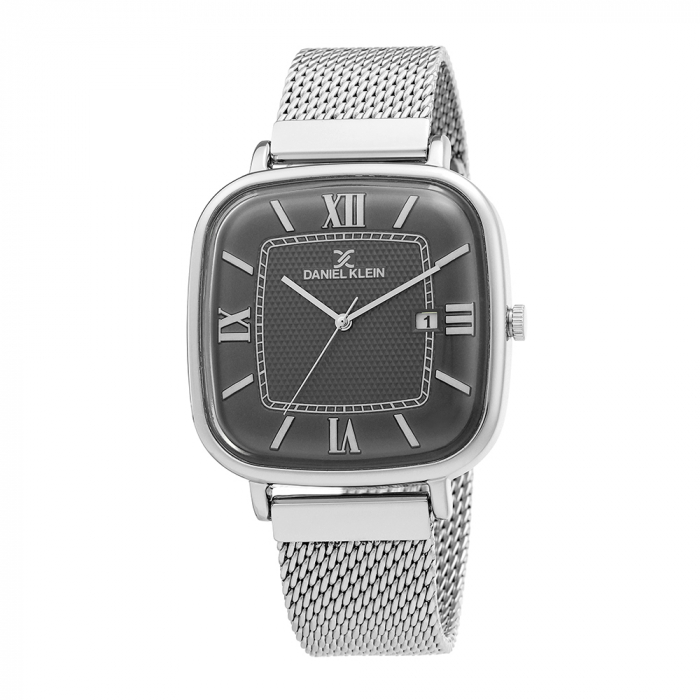 Ceas pentru barbati, Daniel Klein Premium, DK.1.12336.6 [0]