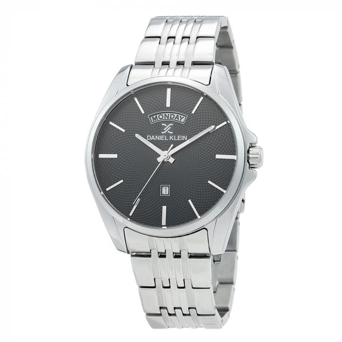 Ceas pentru barbati, Daniel Klein Premium, DK.1.12337.2 [0]