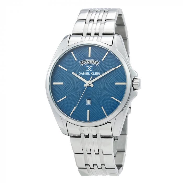 Ceas pentru barbati, Daniel Klein Premium, DK.1.12337.3 [0]