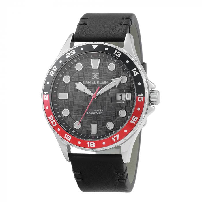 Ceas pentru barbati, Daniel Klein Premium, DK.1.12349.1 [0]