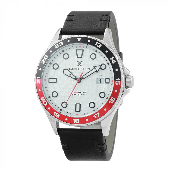 Ceas pentru barbati, Daniel Klein Premium, DK.1.12349.2 0