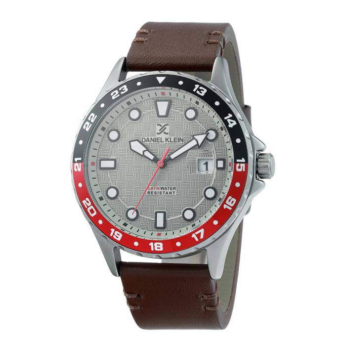 Ceas pentru barbati, Daniel Klein Premium, DK.1.12349.6 0