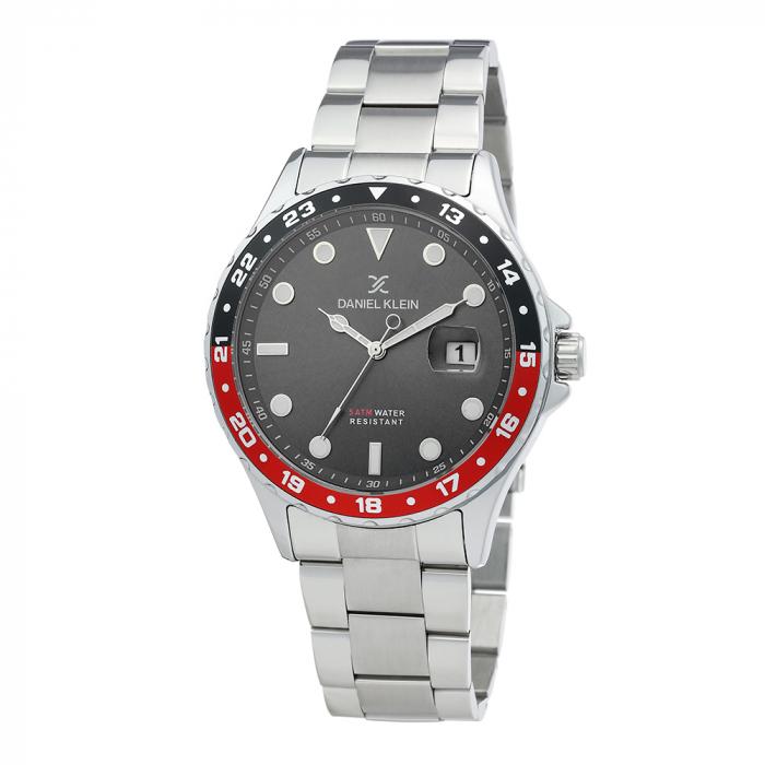 Ceas pentru barbati, Daniel Klein Premium, DK.1.12350.1 0