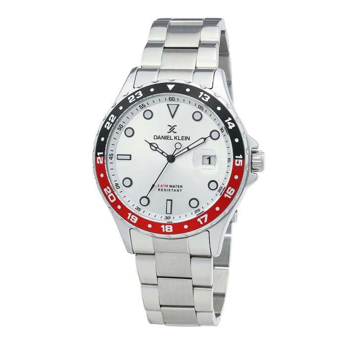 Ceas pentru barbati, Daniel Klein Premium, DK.1.12350.2 0