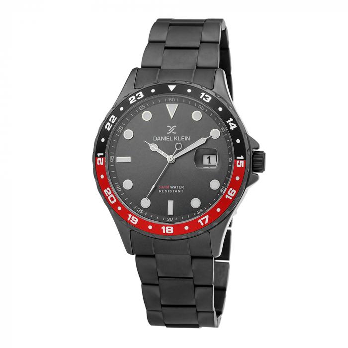 Ceas pentru barbati, Daniel Klein Premium, DK.1.12350.6 0
