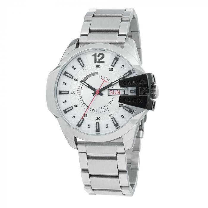 Ceas pentru barbati, Daniel Klein Premium, DK.1.12354.1 0