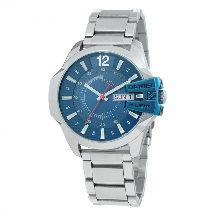 Ceas pentru barbati, Daniel Klein Premium, DK.1.12354.2 0