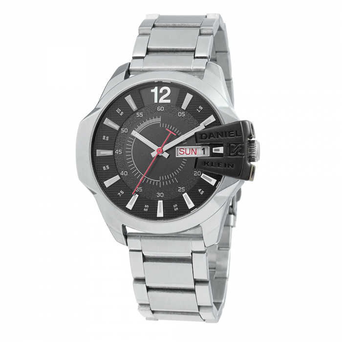Ceas pentru barbati, Daniel Klein Premium, DK.1.12354.3 [0]