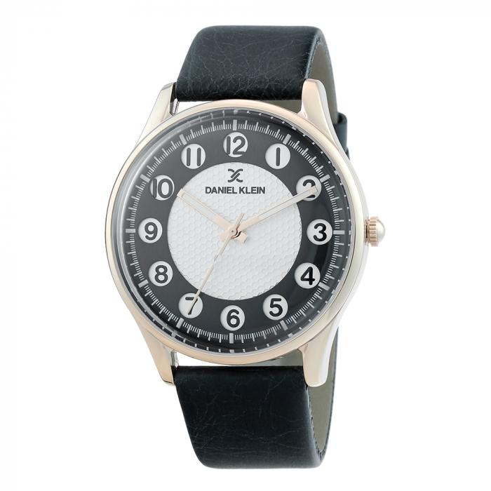 Ceas pentru barbati, Daniel Klein Premium, DK.1.12360.3 0