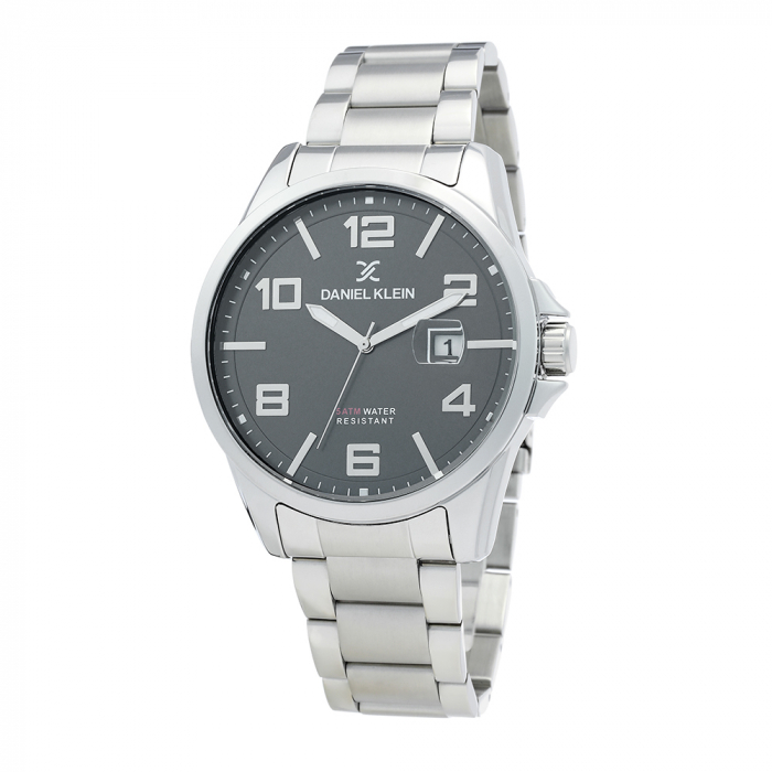 Ceas pentru barbati, Daniel Klein Premium, DK.1.12363.1 [0]