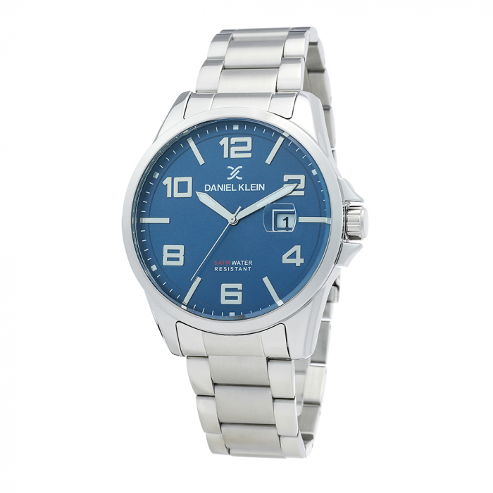 Ceas pentru barbati, Daniel Klein Premium, DK.1.12363.2 0