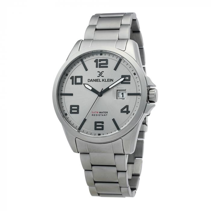 Ceas pentru barbati, Daniel Klein Premium, DK.1.12363.4 [0]