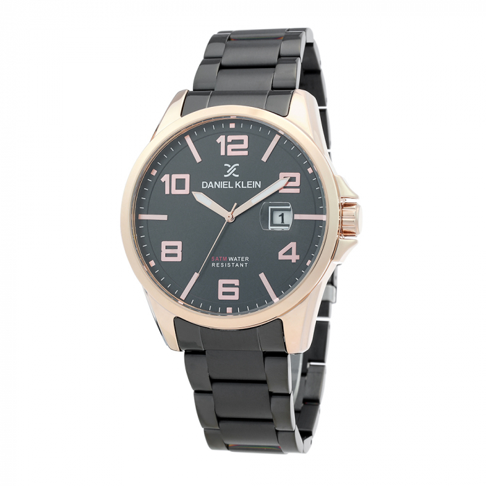 Ceas pentru barbati, Daniel Klein Premium, DK.1.12363.5 0
