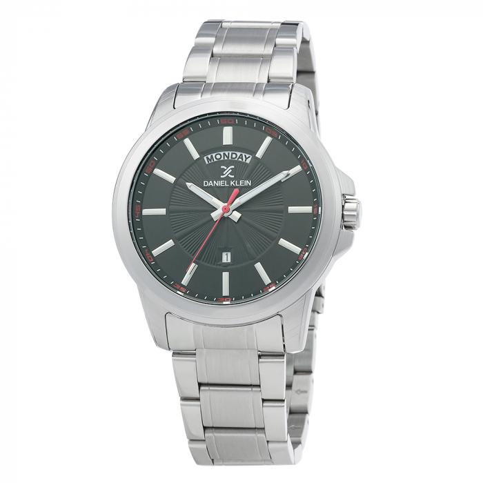 Ceas pentru barbati, Daniel Klein Premium, DK.1.12365.1 0