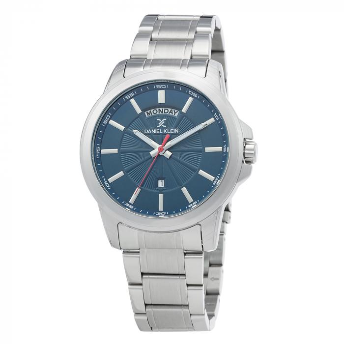 Ceas pentru barbati, Daniel Klein Premium, DK.1.12365.2 [0]