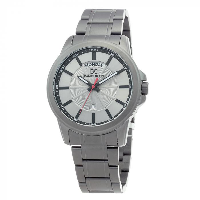Ceas pentru barbati, Daniel Klein Premium, DK.1.12365.4 0