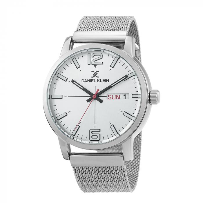 Ceas pentru barbati, Daniel Klein Premium, DK.1.12370.1 0