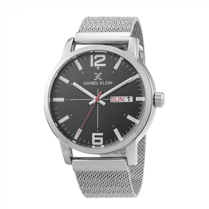 Ceas pentru barbati, Daniel Klein Premium, DK.1.12370.3 [0]