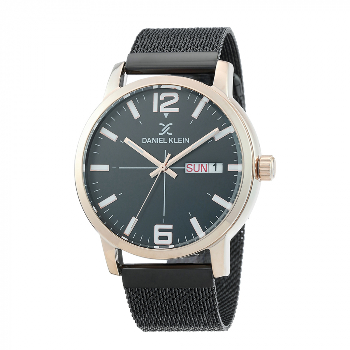 Ceas pentru barbati, Daniel Klein Premium, DK.1.12370.4 [0]
