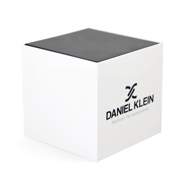 Ceas pentru barbati, Daniel Klein Premium, DK.1.12370.4 2